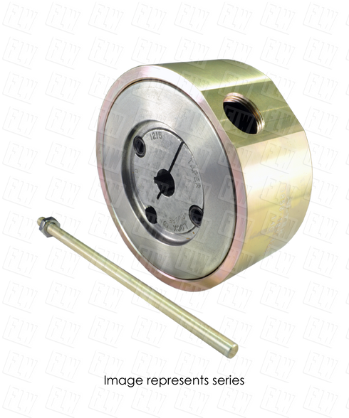 AI-Tek Tachometer Transducer T79850-103-5217
