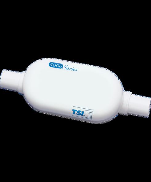 TSI Mass Flow Meter 300 L/min 40241