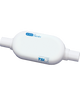 TSI Mass Flow Meter 200 L/min 40246