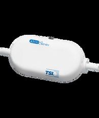 TSI Mass Flow Meter 20 L/min 41212