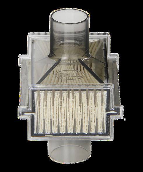 TSI 22 mm ISO Taper Hepa Grade Filter 1602292