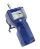 TSI AeroTrak Handheld Airborne Particle Counter 9306-04