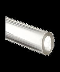 TSI 100 Ft Superthane Tubing 700009