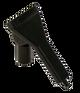 TSI Filter Scanning Probe 700071