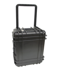 TSI Heavy Duty Carrying Case 700087
