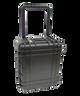 TSI Heavy Duty Carrying Case 700087