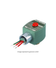 ASCO Coil Kit 238610-158-D*