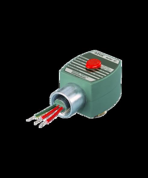 ASCO Coil Kit 238710-004-D*