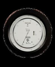 WIKA Wallace & Tiernan Pressure Gauge Series 1000-6G