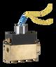 ChemTec Adjustable Flow Monitor Series FAV