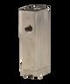 ChemTec Adjustable High Pressure Safety Excess Flow Valve Series HPEFV