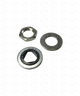 Thredseal Kit Nut and Washer AHS13
