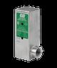 Model 11 Limit Switch 11-11110-00M