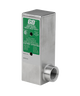Model 11 Limit Switch 11-11124-F2