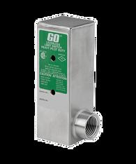 Model 11 Limit Switch 11-11318-DCD