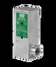 Model 11 Limit Switch 11-12118-DBA