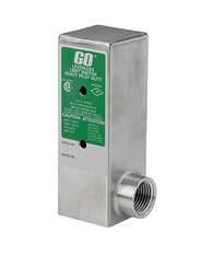 Model 11 Limit Switch 11-12210-00M