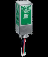 Model 21 Limit Switch 21-11118-DBA