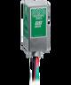 Model 21 Limit Switch 21-11125-B3