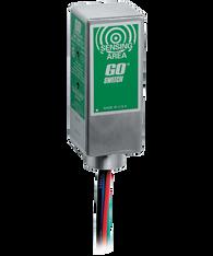 Model 21 Limit Switch 21-11128-3DD