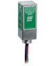 Model 21 Limit Switch 21-11248-3DD