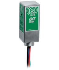 Model 21 Limit Switch 21-11528-DBA