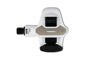 Look Keo 2 Max Blade Pedals White 12Nm