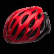 Bell Draft Helmet 2017