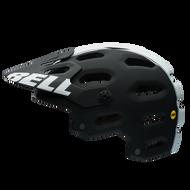 Bell Super 2 Mountain Helmet
