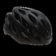 Bell Draft MIPS Helmet 2017