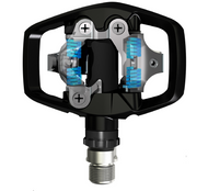 Shimano PD-ED500 Dual-Side Pedals