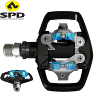 Shimano PD-ED500 Dual-Side Pedal