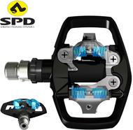 Shimano PD-ED500 Dual-Side Pedal