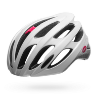 Bell Falcon Mips Joy RiDE Helmet