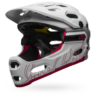 Bell Super 3R MIPs Joy RiDE Helmet