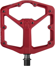 Crank Brothers Stamp 2 Pedal Large Red