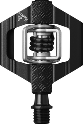 Crankbrothers Candy 3 Pedals Black