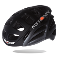 Suomy Gunwind Elegance Helmet 2018