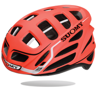 Suomy Gunwind S-Line Helmet 2018
