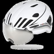 Suomy Vision Helmet 2018