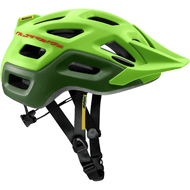 Mavic Crossride Helmet 2018