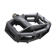 Shimano Deore XT PD-M8040 Pedals Black Small
