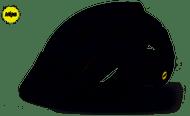 Specialized Tactic III MIPS Helmet 2019