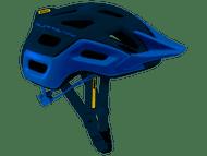 Mavic Crossride Helmet 2019