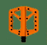 Crank Brothers Stamp 1 Pedal Small Orange