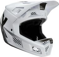 Fox RPC Helmet