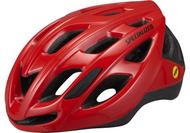Specialized Chamonix 2 Helmet