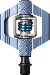 Crankbrothers Candy 3 Pedals Blue