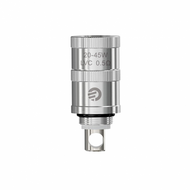 Joyetech Delta II LVC replacement coils (5-pack)