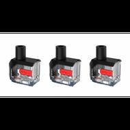 SmokTech ALIKE RPM EMPTY Replacement Pod 3pk
